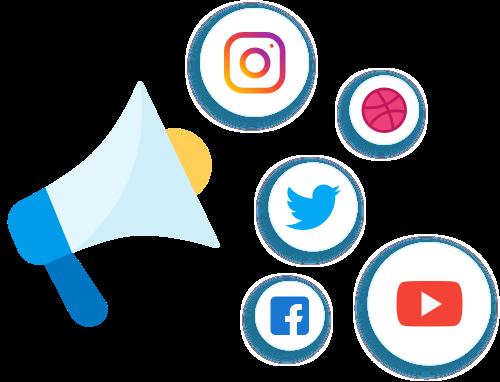 medical-social-media-marketing